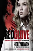 Red Glove The Curse Workers, Book Two, Holly Black