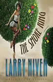 The Smoke Ring, Larry Niven
