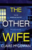 The Other Wife, Claire McGowan
