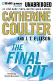 The Final Cut, Catherine Coulter
