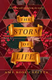 The Storm of Life, Amy Rose Capetta