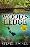 Wood's Ledge An Early Mac Travis Adventure, Steven Becker