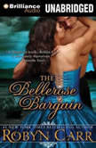 The Bellerose Bargain, Robyn Carr