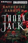 Thorn Jack, Katherine Harbour