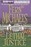 Lethal Justice, Fern Michaels