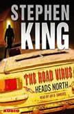The Road Virus Heads North, Stephen King
