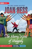 The Merry Wives of Maggody, Joan Hess