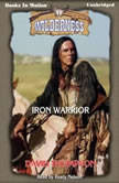 Iron Warrior, David Thompson