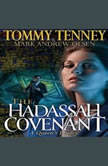 The Hadassah Convenant A Queen's Legacy, Tommy Tenney