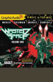 Wasted Space Volume One, Hayden Sherman