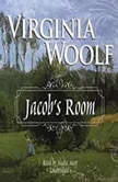 Jacobs Room, Virginia Woolf