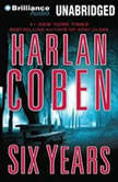 Six Years, Harlan Coben