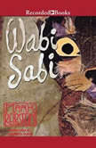 Wabi Sabi, Mark Reibstein