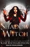 Shadow Witch, Kim Richardson