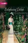 Enlightening Delilah, Marion Chesney