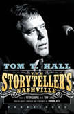 The Storytellers Nashville, Tom T. Hall