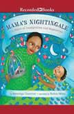Mama's Nightingale A Story of Immigration and Separation, Edwidge Danticat