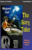 The Story Teller, Margaret Coel