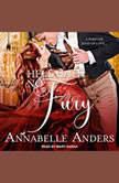Hell Hath No Fury, Annabelle Anders