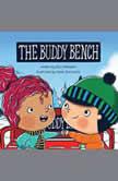 Buddy Bench, The, B.D. Cottleston