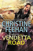 Vendetta Road, Christine Feehan