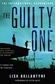 The Guilty One, Lisa Ballantyne