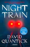 Night Train, David Quantick