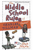 The Middle School Rules of Charles Tillman: Peanut, Ramon de Ocampo