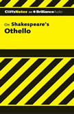 Othello, Helen McCullock, M.A.