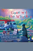 Gone with the Whisker, Laurie Cass