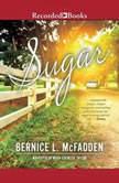 Sugar, Bernice L. McFadden