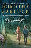 By Starlight, Dorothy Garlock