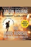 Robert Ludlums TM The Janus Reprisal
