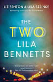 The Two Lila Bennetts, Liz Fenton