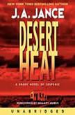 Desert Heat, J. A. Jance