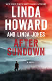 After Sundown A Novel, Linda Howard
