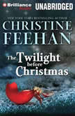The Twilight Before Christmas, Christine Feehan