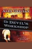 The Devil's Workshop, Alex Grecian