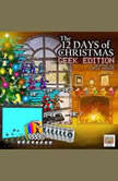 The 12 Days of Christmas Geek Edition