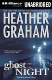 Ghost Night, Heather Graham