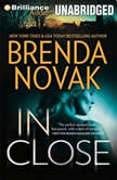 In Close, Brenda Novak