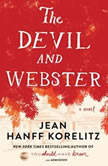 The Devil and Webster, Jean Hanff Korelitz