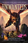 The Unwanteds, Lisa McMann
