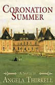 Coronation Summer, Angela Thirkell