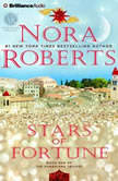 Stars of Fortune, Nora Roberts