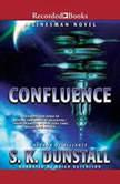 Confluence, S.K. Dunstall