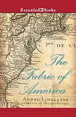 Fabric of America, Andro Linklater