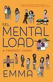 The Mental Load A Feminist Comic, Emma