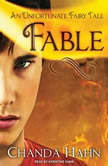 Fable, Chanda Hahn