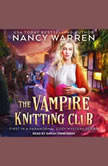 The Vampire Knitting Club, Nancy Waren